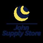 John Supply Store