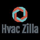 Hvac Zilla