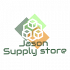 Jason Supply store