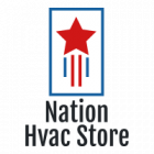 Nation HVAC Store